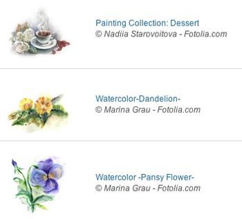 vwflowercredits